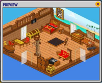 PirateThemePreview.png