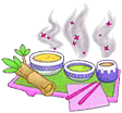 Mysticalpandafood