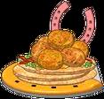 Greyarabianfood.png