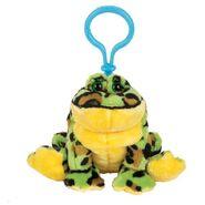 Kinz Klip Bullfrog