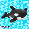 Preview orca whale.jpg