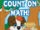 Count on Math.jpg