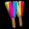 Magicwpop