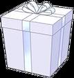 SamoyedGiftbox