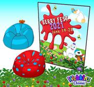 Berry-Fest-CHALLENGE