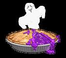 PI Pie