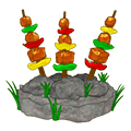 Leapinglambkebabs