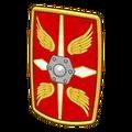 Legionnaire Shield