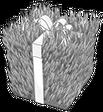 Porcupinebox