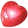Red Ruby Heart.png