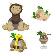 Curly-Camel-Sneak-Peek1