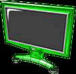 Emeraldlabitem.png