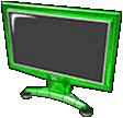 Emerald TV