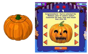 Trickortreat20104.png