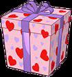 Lovemonkeybox