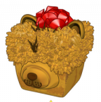 Signature Chow Chow Gift Box