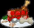 Jackrussellfood