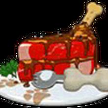 Jackrussellfood.png