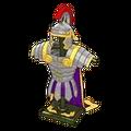 Legionnaire's Suit of Armor