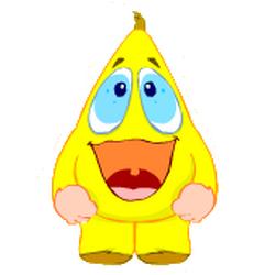 Wacky Zingoz (character)
