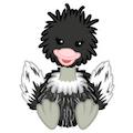 Ostrich Virtual