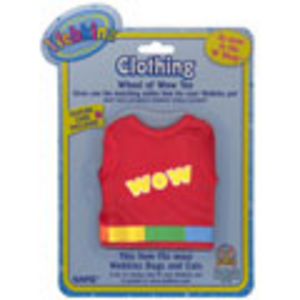 Clothing27.png