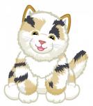 Signature Marble Cat Virtual