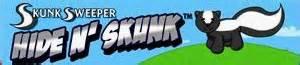 Hide N' Skunk