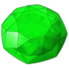 Earth Emerald.png