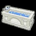 Ancient Civilization Bath