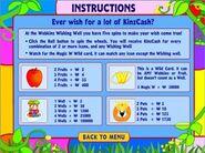 Wishing Well Instructions-370x276