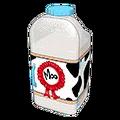 Holstein Cow PSI
