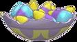 PurpleCandyCornFeed