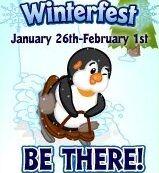 Winterfest 2