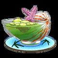 Algaegreentea.png