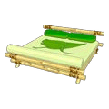 Bamboo Bed.png