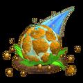 Charredcelestialcauliflower