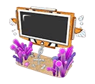 Underwater Television.png