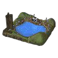 Enchantedloch