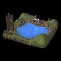 Enchanted Loch