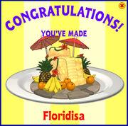 Floridisa.jpg