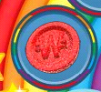 Red Jelly Coin