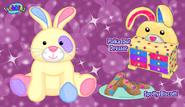 LPOP WN NP Shimmer Bunny EN