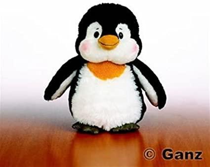 Lil'Kinz Penguin