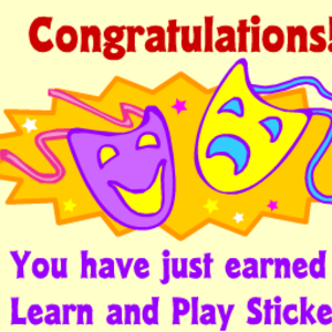 PlayAndLearnSticker.png