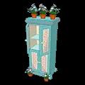 Floral Pantry
