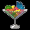 Tropicalfruitfrenzy
