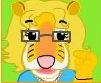 Felicity Tiger