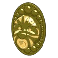 Ancient Monkey mask.png