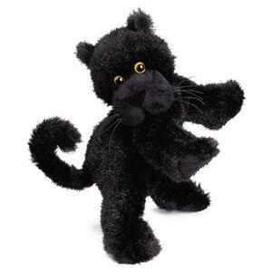 Black Panther Plush.jpg